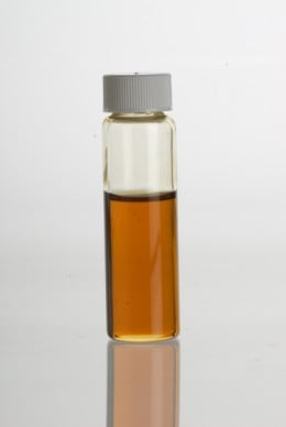 Vetiver Essential Oil goes into many of the perfumes I like.  It comes from grasses in Ethiopia and Kenya among other places.