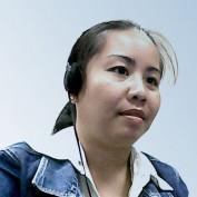 kellytech profile image