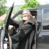 Roger Crigger profile image