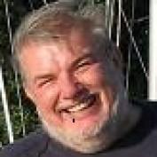 f_hruz profile image