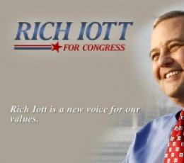 Rich Lott