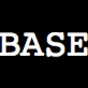 BaseCharity profile image