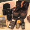 Buy Trekking Equipment Online - Stores Selling Trekking Items near Delhi