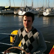 Peter-Jan Celis profile image