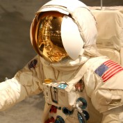 Astronut profile image