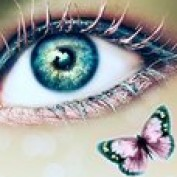 Gypsysilk profile image