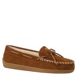 Minnetonka Christmas Gift Women's Slippers
