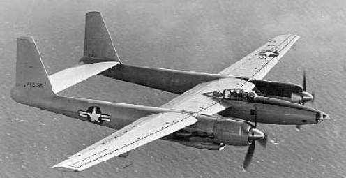 XF-11