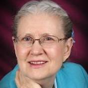 Diane Stephenson profile image