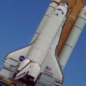 RocketCityWriter profile image
