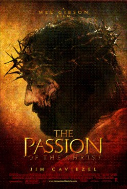 Truth about Mary the mother of Jesus: The Passion Of The Christ and Catherine Emmerich - what is true and falls?