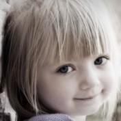 Hejanny profile image
