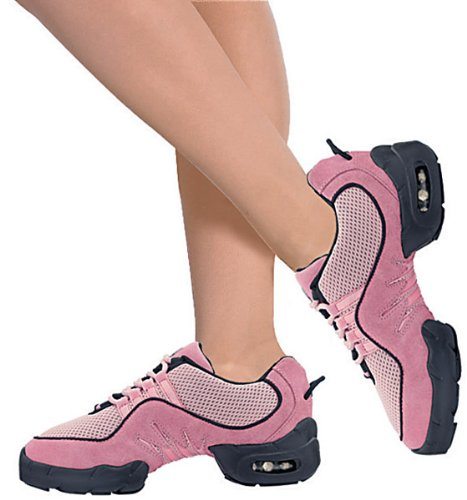 Zumba Shoes - Fitness Exercise Shoes
