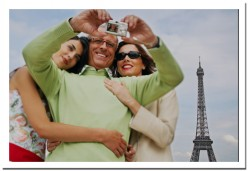 How Insurance Agents & Travel Agents Can Earn Extra Income