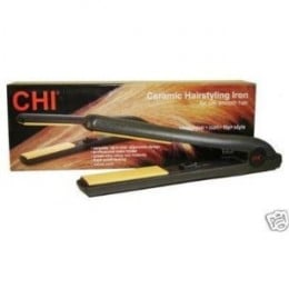 Chi Hair Straighteners Top Ten Christmas Gifts of 2010