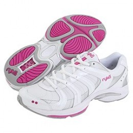 Girls clothing stores :: Zumba shoes for women