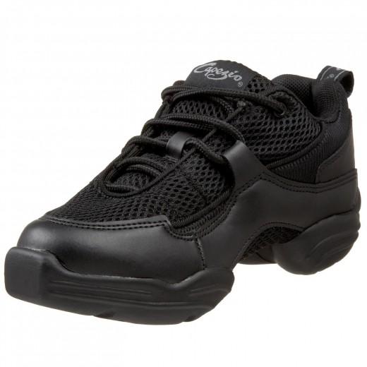 Capezio Zumba Shoes