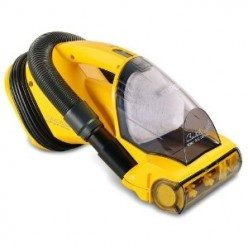 An Overview of the Best Vacuum Cleaners and Steamers