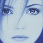 sheenarobins profile image