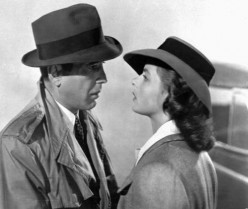 Casablanca (1942) - Film Review