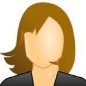 jeremysharon profile image
