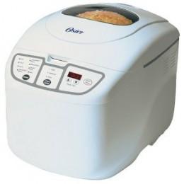 buy a bread maker online