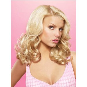 Get a quick and easy wavy look in less than five minutes that looks as if you spent an hour on fixing your hair.
