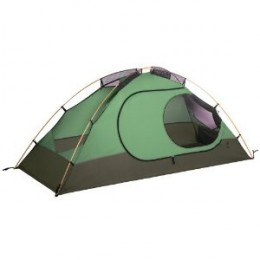 Eureka Solo Backcountry 1 Tent