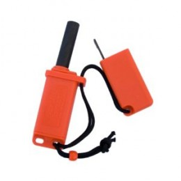 Ultimate Survival Technologies StrikeForce Fire Starter