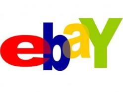 Is it hard to start selling on EBay?