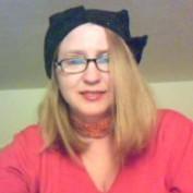 inversicolor profile image