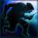 Dragon Age Shadow