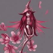 tpacheco profile image