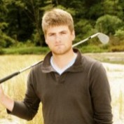 Jason Payne profile image