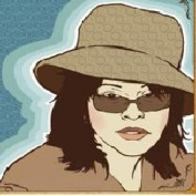 Jubileerose profile image