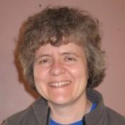 emwcee profile image