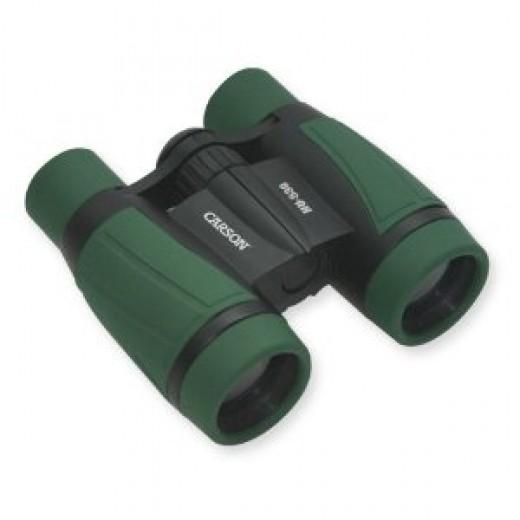 Carson Hawk Kid's Binoculars