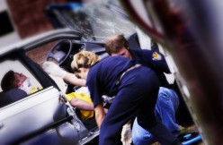 Car Accident Injury Claim – Maximize Your Insurance Damage Claims