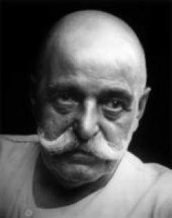 The Gurdjieff work by a former member