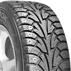The Best Winter Snow Tires in 2017
