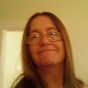 violann profile image
