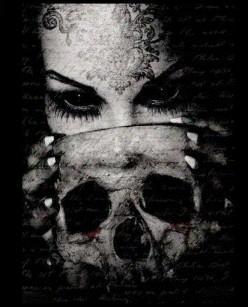 A Mask of Emotion