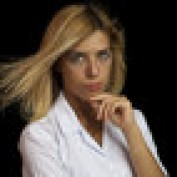 marystine profile image