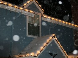 Best Holiday Traditions for Families