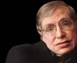 Hawking Radiation and Evaporating Black Holes