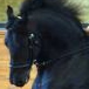 eswar profile image