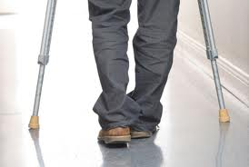 Work Accident Injury Claims