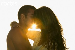 FAMILY, LOVE AND RELATIONSHIP: Show Your Love To Your Girl