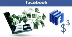 12 Ways for daily income from Facebook