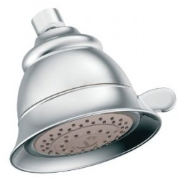 Moen Chrome Showerhead
